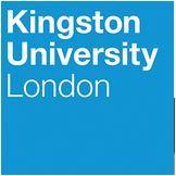 Baroness Gail Rebuck at Kingston University: On Publishing and Success