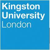 Baroness Gail Rebuck at Kingston University: On Publishing andSuccess